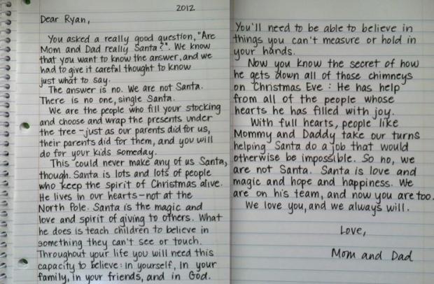 letter about santa.jpg
